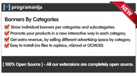 Banners By Category